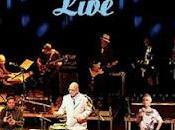 Edgardo Cintron Band-Live Manteca