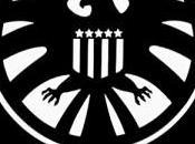Capitán Marvel Puñal podrían estar serie televisión S.H.I.E.L.D.