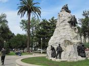 Callejeando Santander: Casco Viejo (2da parte)