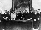 Sevilla homenaje Góngora 1927