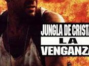 Nueva York cine: 'Jungla Cristal (1995)