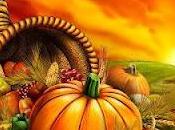Mabon, equinoccio otoño, tiempo cosecha