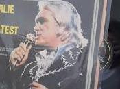 vinilazos: Charlie Rich Greatest Hits (Charlie Rich, 1975)