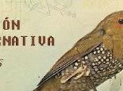 Versión alternativa (pluma
