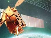 """usted Movilnet internet """"está utilizando satélite Simón Bolívar"""""""
