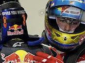 Vettel reengancha Mundial ganando carrera loca Singapur