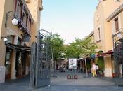 Destination denim rozas village