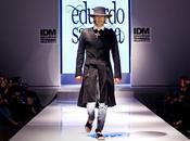 NIDM Eduardo Santana