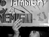 Represión policial Valencia