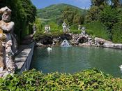 Jardines Bonitos Italia