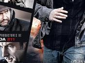 """Tráiler Cartel """"Invasor"""", último productores """"Celda 2011″"""