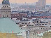 Guía Museos Berlín