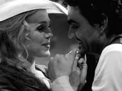 Esta vez, cine ópera: l'elisir d'amore baden