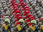 Irán amenaza Israel mundo Guerra Mundial