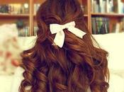 Peinados Primavera