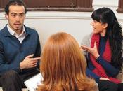 ideas para (de)formación como psicoterapeuta