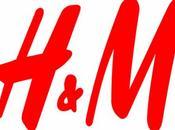 Lana para H&M.