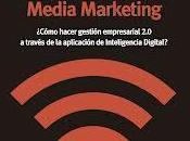 Reseña «Guía Social Media Marketing»