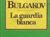 guardia blanca (Mijaíl Bulgákov)