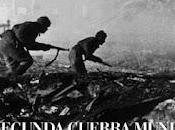 Novedad editorial: segunda guerra mundial. imágenes para historia.