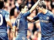 Chelsea darle tiempo