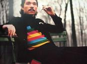 Antonio Lopez, simbiosis moda arte