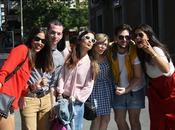 Jornadas blogs moda