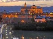 ribera Córdoba