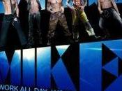 Trailer: Magic Mike