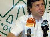 "Fernando varela, concejal deportes ourense detenido ""operación pokemon"""