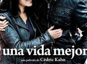 Crítica: vida mejor Cédric Kahn