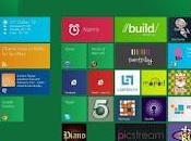 Windows podrá acceder juegos nube