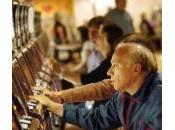 Ludopatía: Eurovegas pone alerta adictos juego