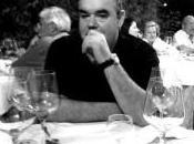 Entrevista Félix Jaime