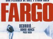 Coen producirán serie 'Fargo'