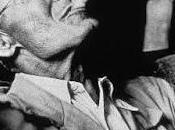 poesía viaje: Hermann Hesse