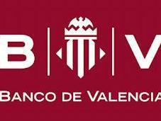 Banco Valencia cerrará oficinas despedirá empleados