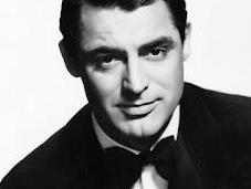 Cary Grant: curiosidades
