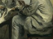 Notas sobre visita Museé Orsay