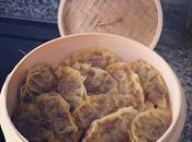 Empanadillas Nepalíes: Momos!