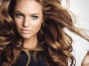 Cuidados cabello otoño