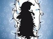 próximo Tonya Hurley español: Ghostgirl. Canción navidad bendecidas (The blessed