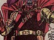 James Gunn investigando primeros cómics Guardianes Galaxia