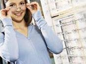 Plan negocios para instalar óptica