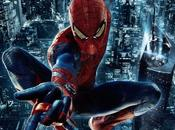 Andrew Garfield Marc Webb estarán secuela 'The Amazing Spider-Man'