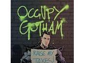 Ocuppy Gotham