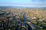 Video-Guía Turismo Dublin Irlanda Mapa