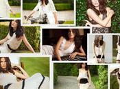 AWADA Colección primavera-verano 2012/13