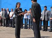 Argumentos constitucionales sobre presidencia interina Bolivia
