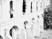 Monasterio Maldito